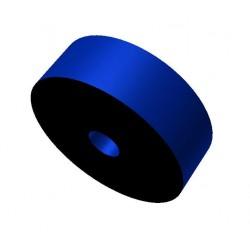 Magnet for Lid