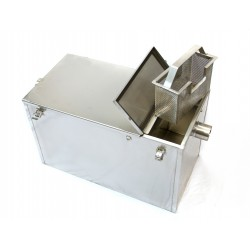 Grease Guardian Manual Grease Trap GT1