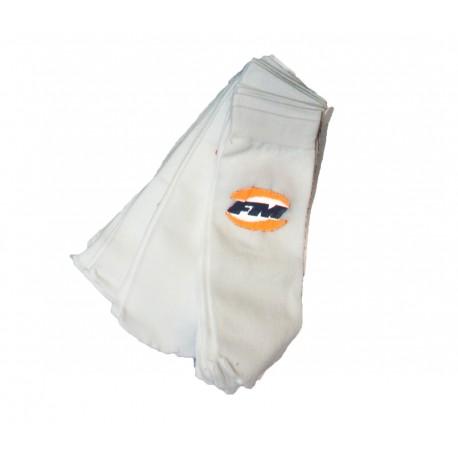 Mesh Filtration Sock