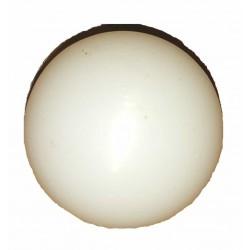 Flotation Ball