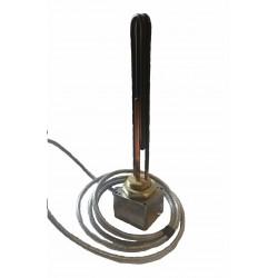 Fatstrippa Heating Element