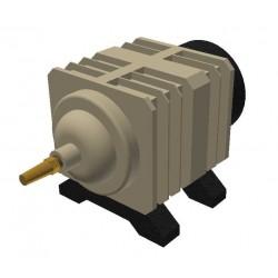 Blower Pump