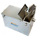 Grease Guardian Manual Grease Trap